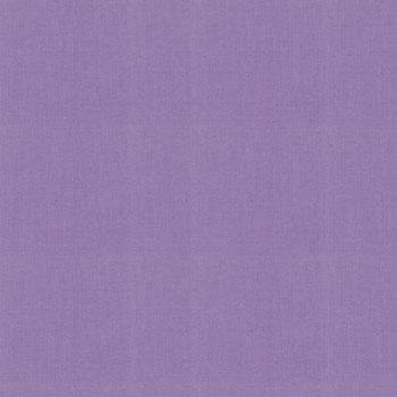 Bella Solid - Hyacinth