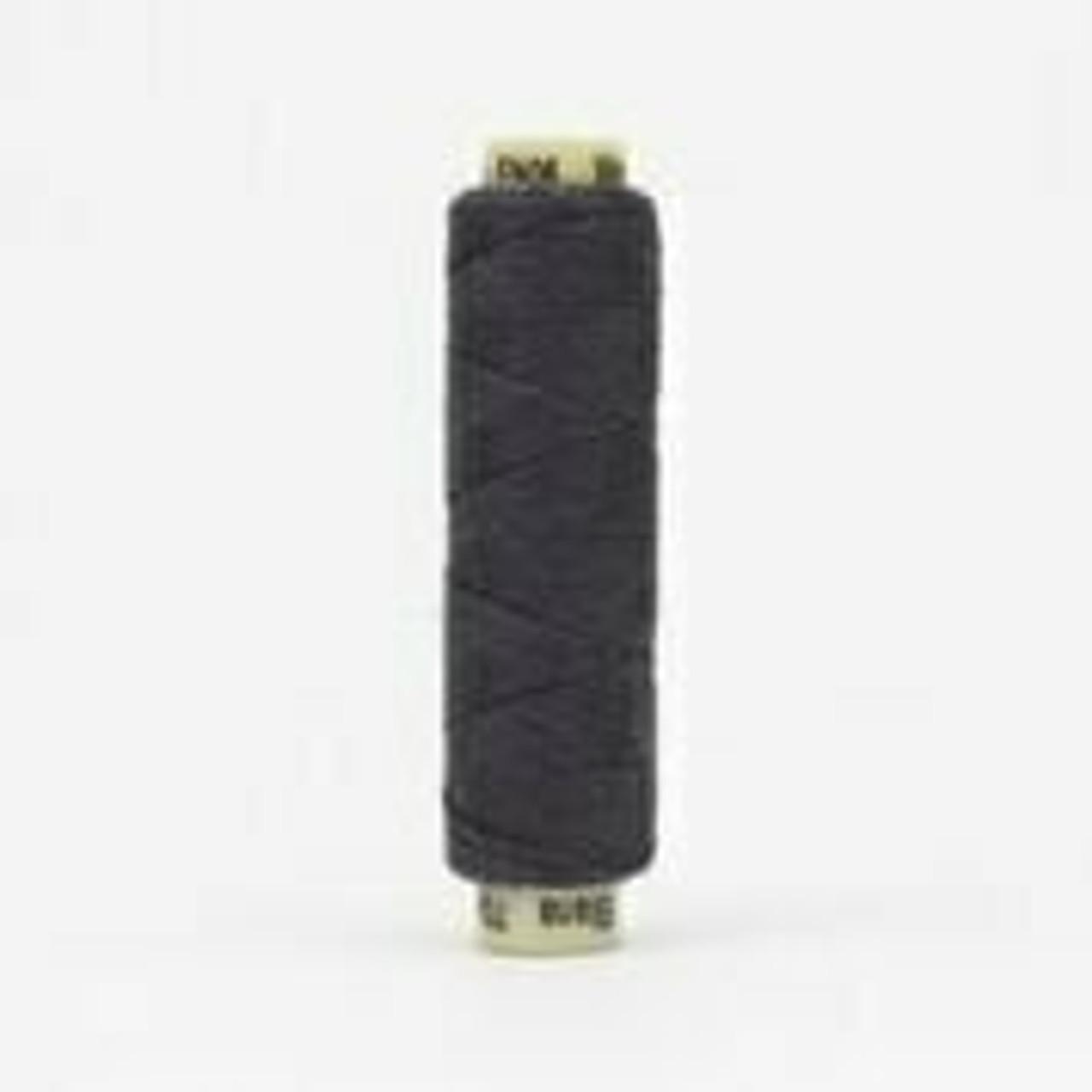 Ellana Wool Thread: Charcoal