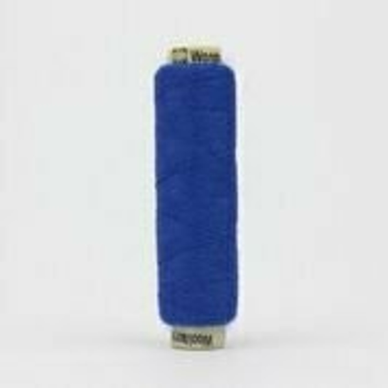 Ellana Wool Thread: Crystal Blue