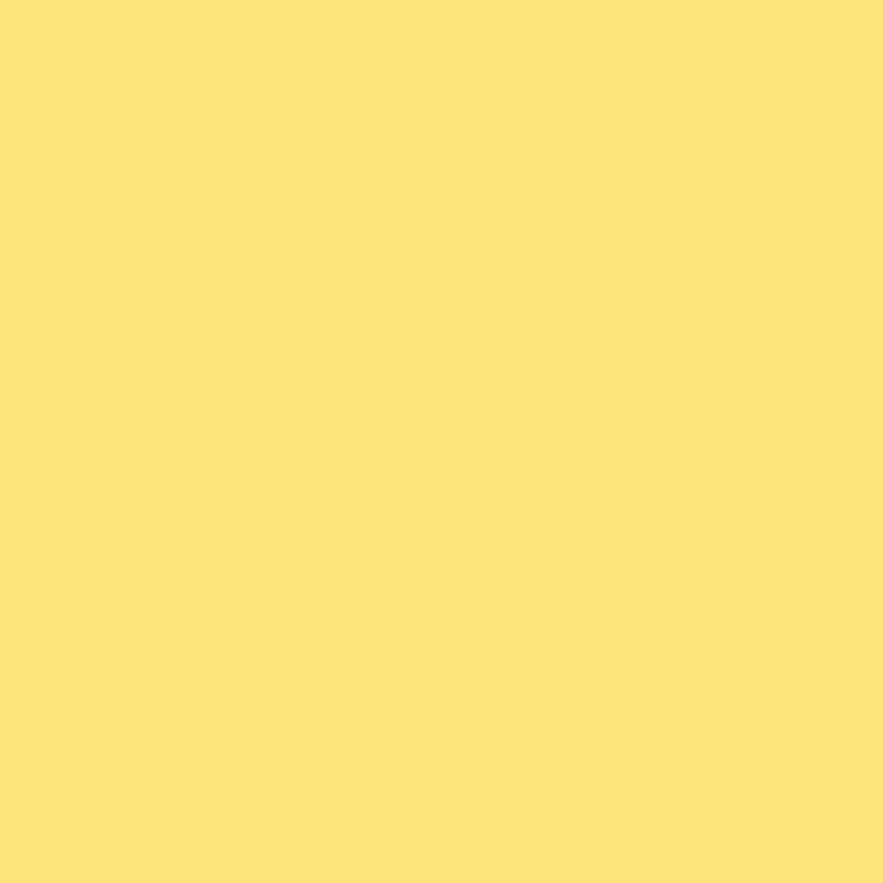 Emma Louise Quilter's Muslin: Lemon