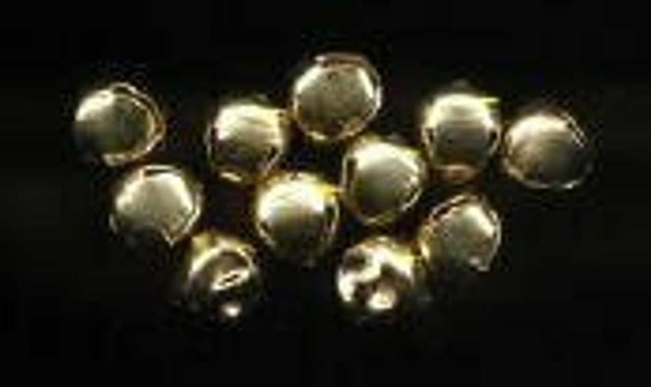Golden Jingle Bells / PT-1584