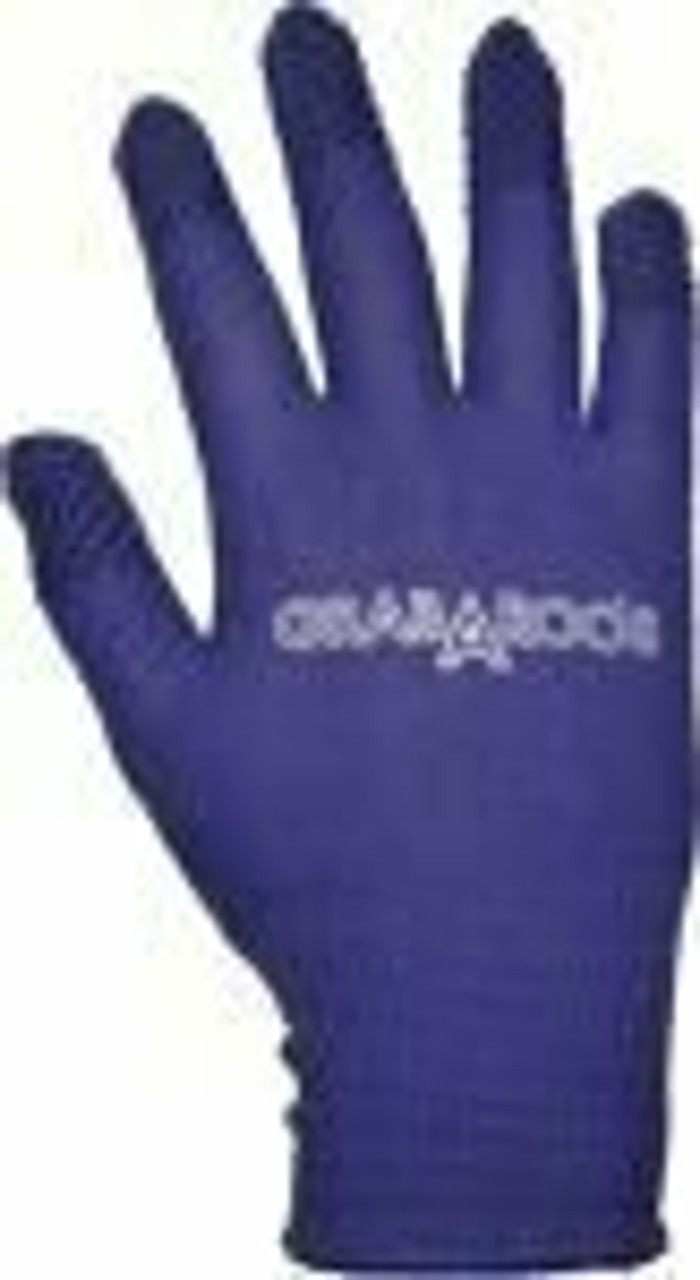 Grabaroos Gloves - Extra Large