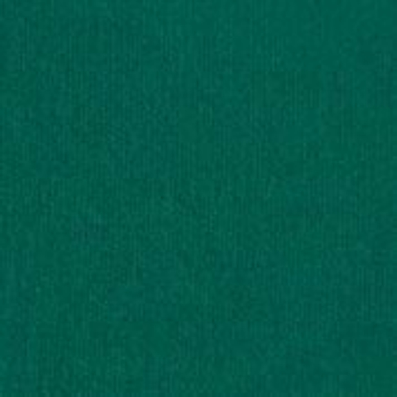 Hand Dyed Wool: Amazon Green