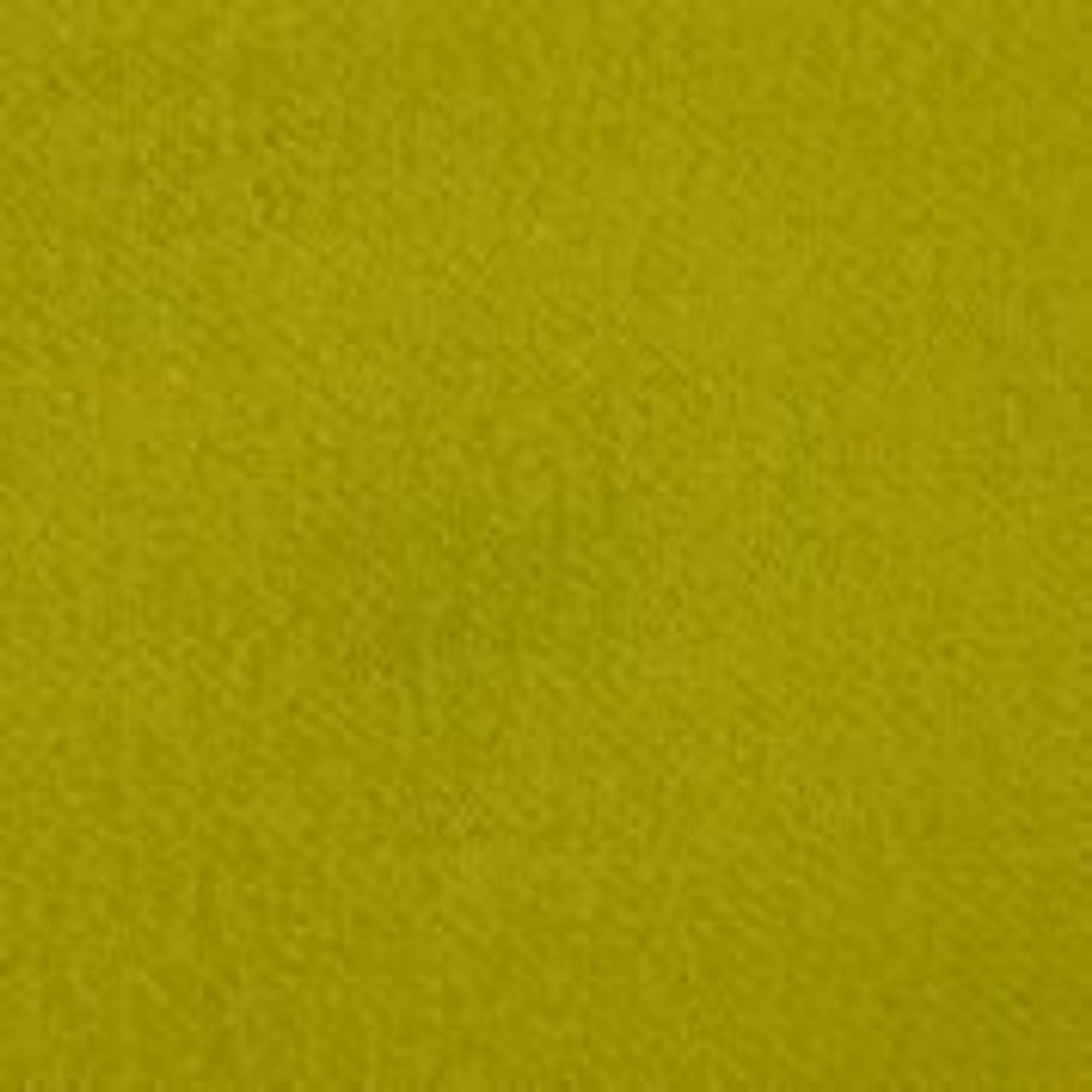 Hand Dyed Wool: Artichoke Heart