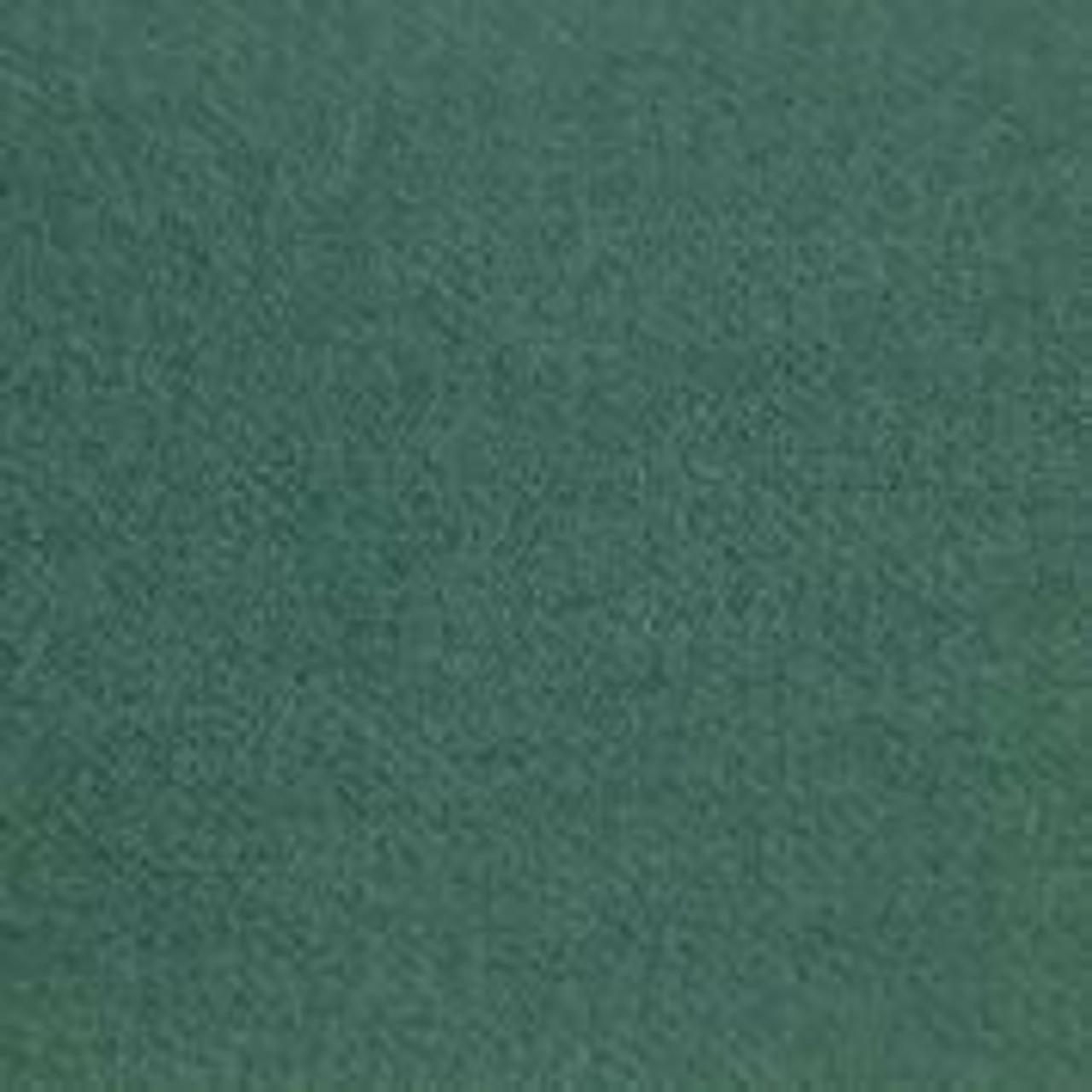 Hand Dyed Wool: Blue Spruce