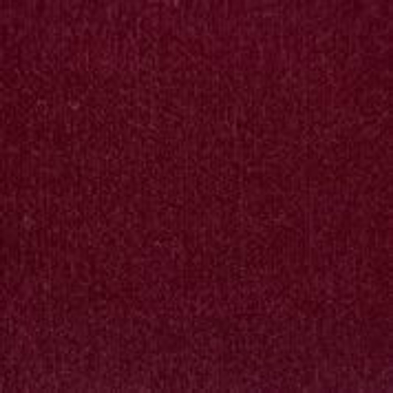 Hand Dyed Wool: Bordeaux