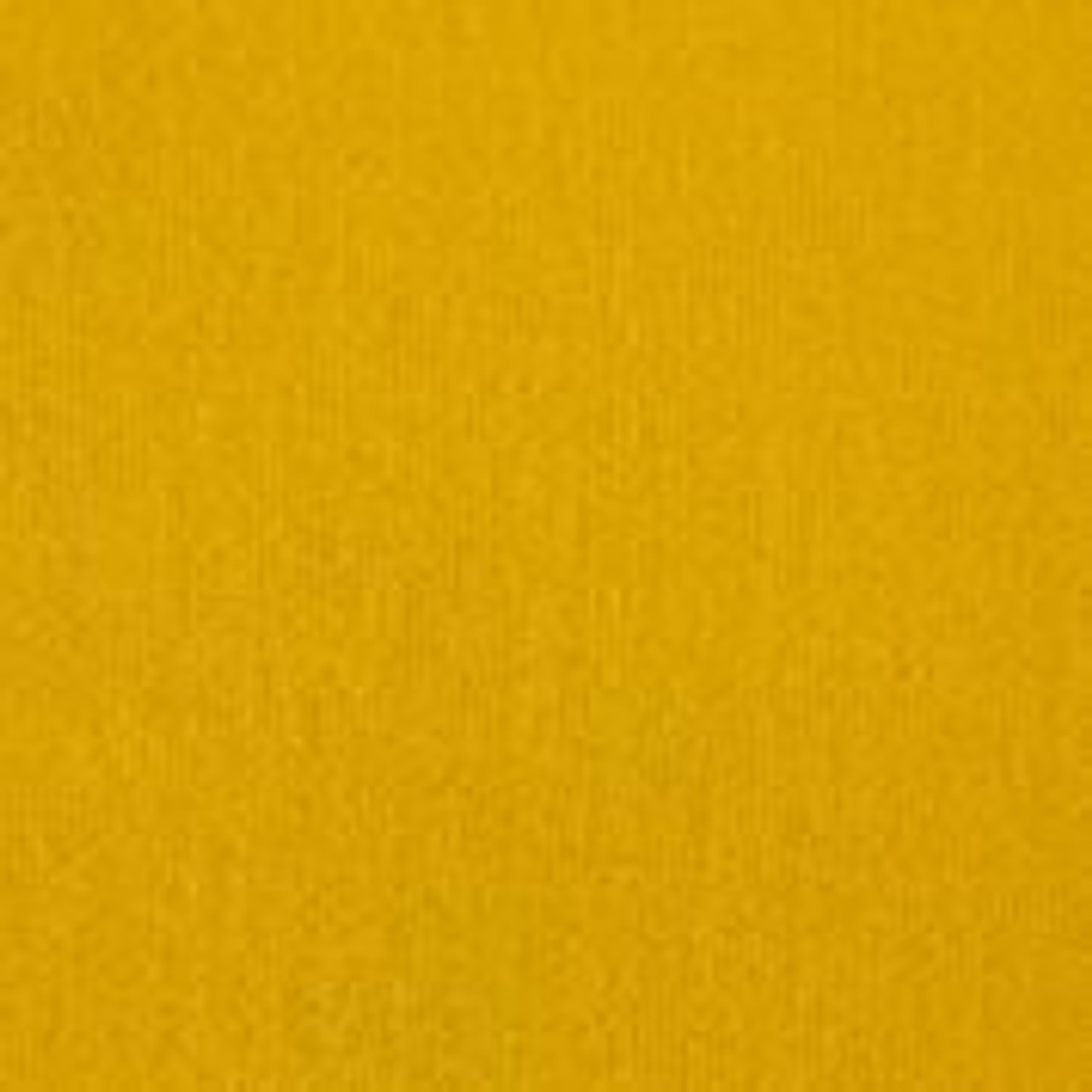 Hand Dyed Wool: Golden Rod