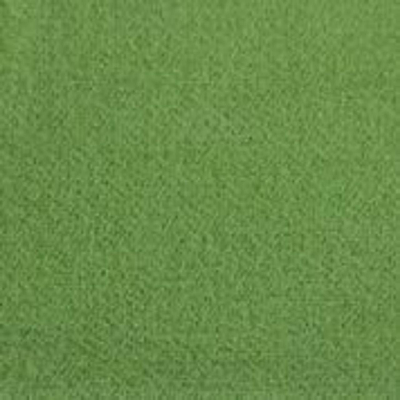 Hand Dyed Wool: Peridot
