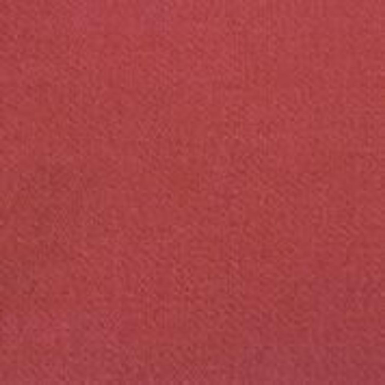 Hand Dyed Wool: Rhubarb