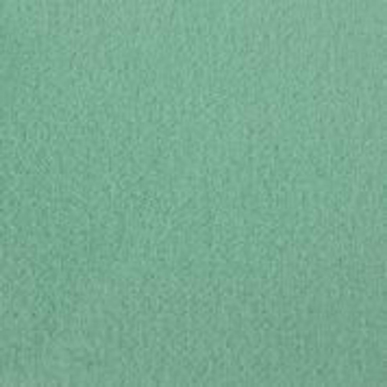 Hand Dyed Wool: Seaspray