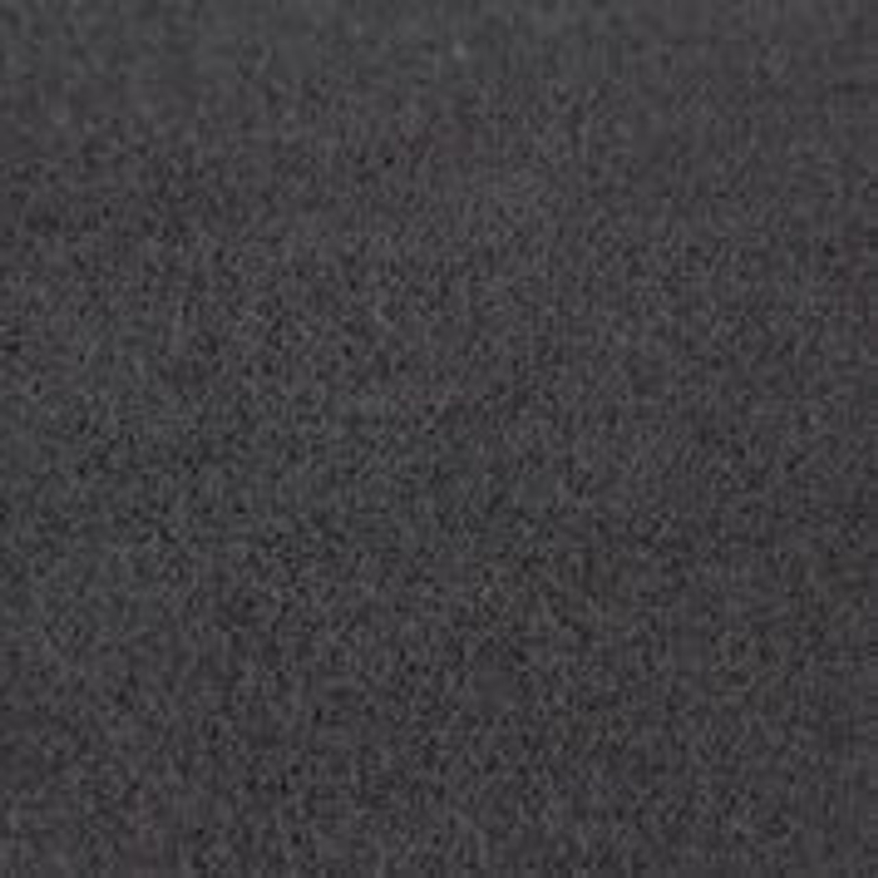 Hand Dyed Wool: Slate
