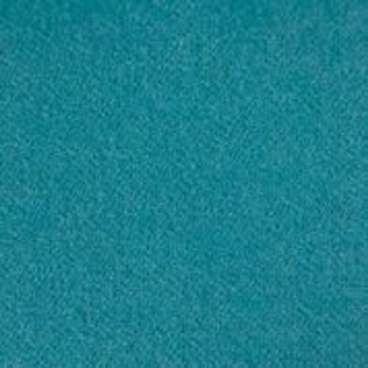 Hand Dyed Wool: Turquoise