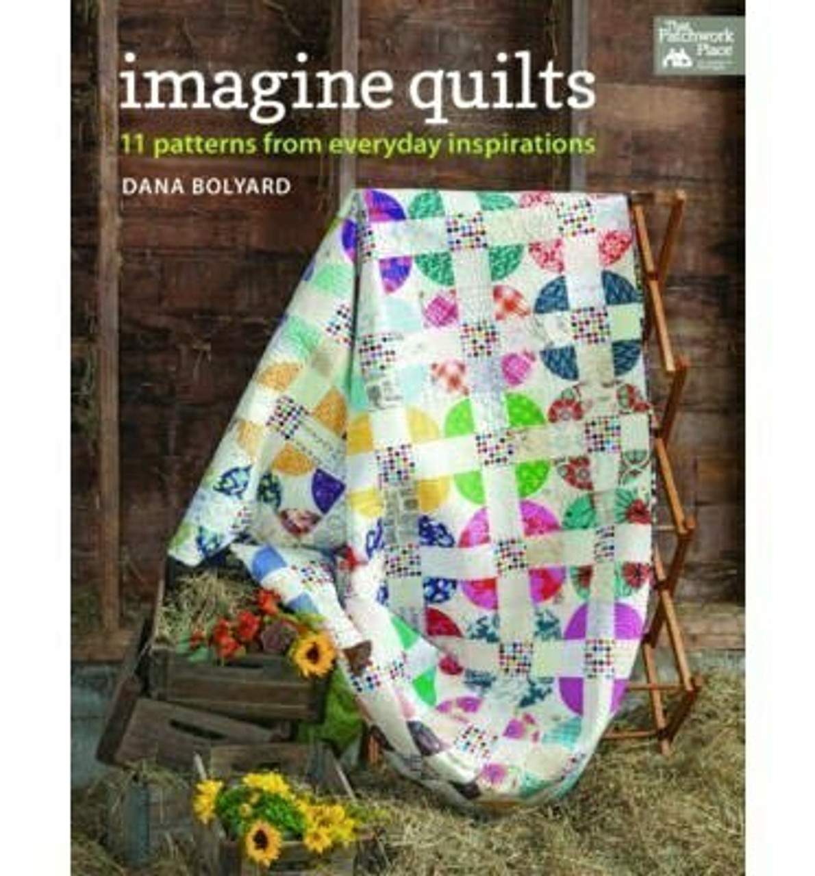 Imagine Quilts