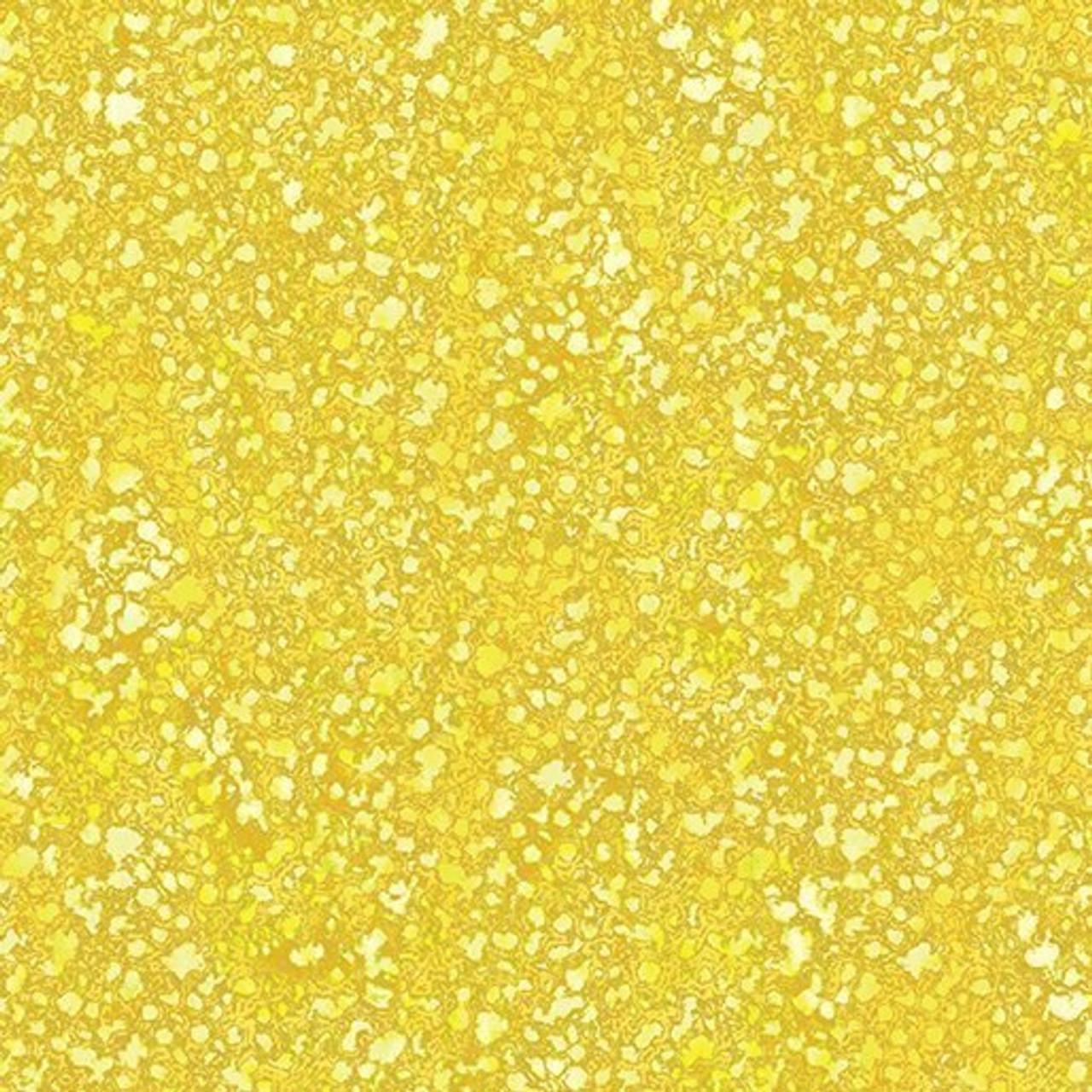 Kismet by Paula Nandelstern: Alchemy - Yellow