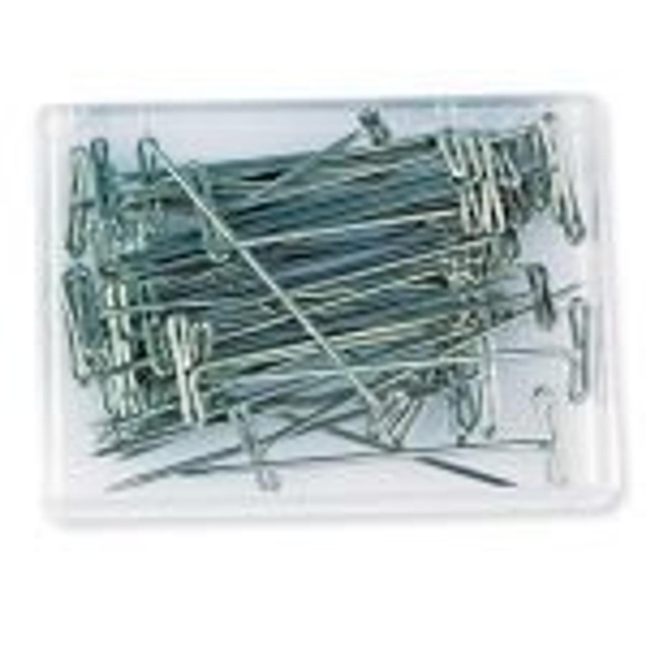 Matildas Own T Pins