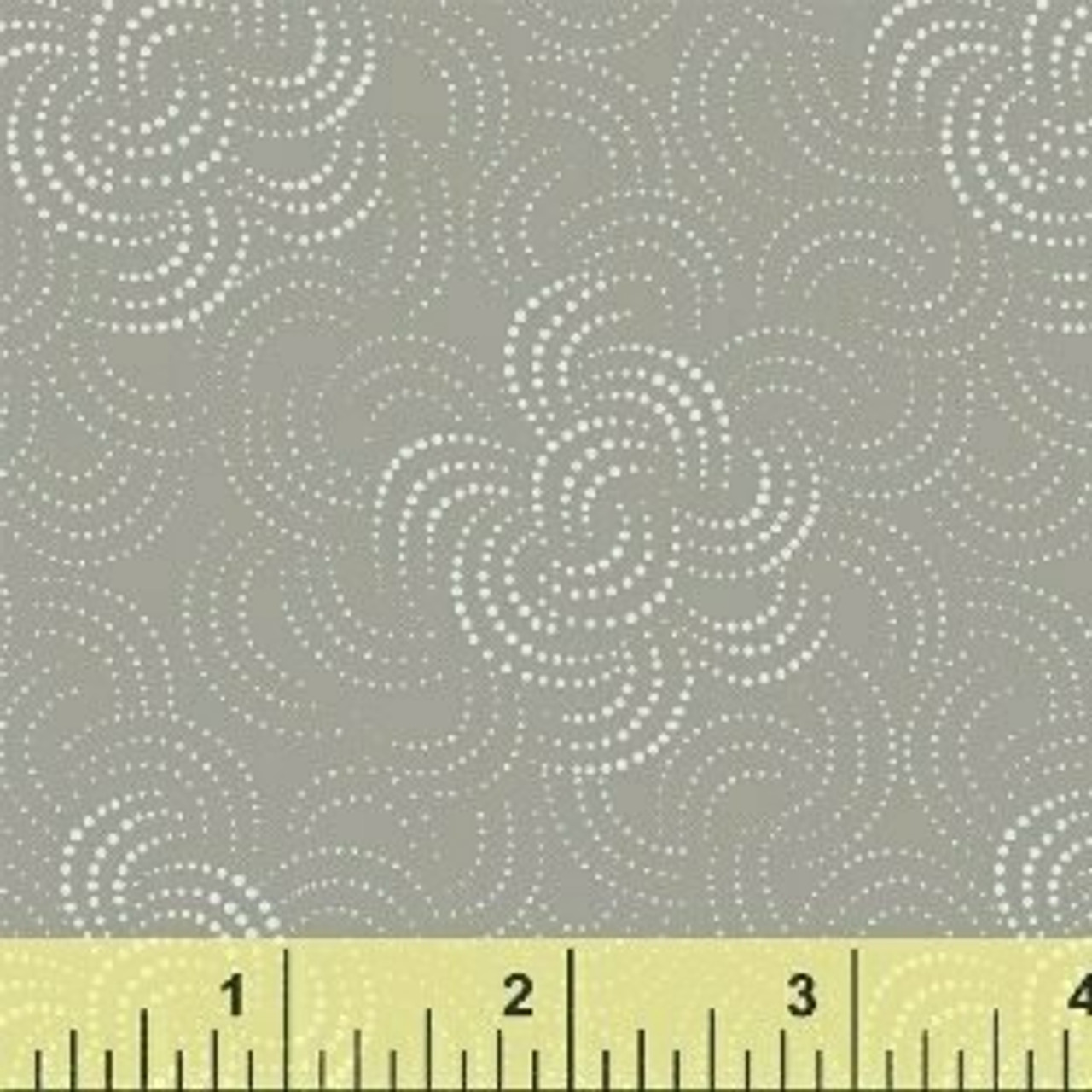 Mist by Bread and Butter: Swirl - Grey