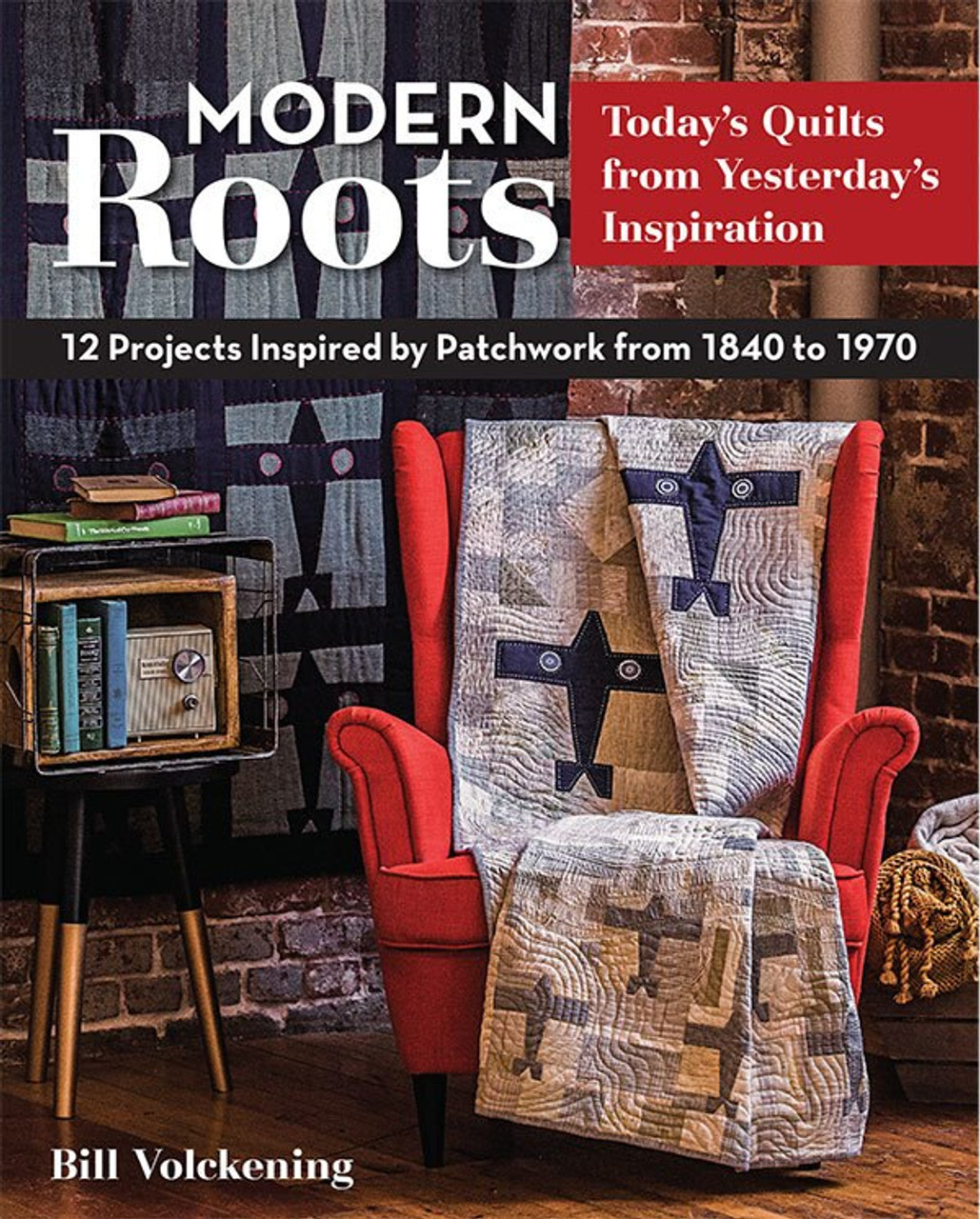Modern Roots