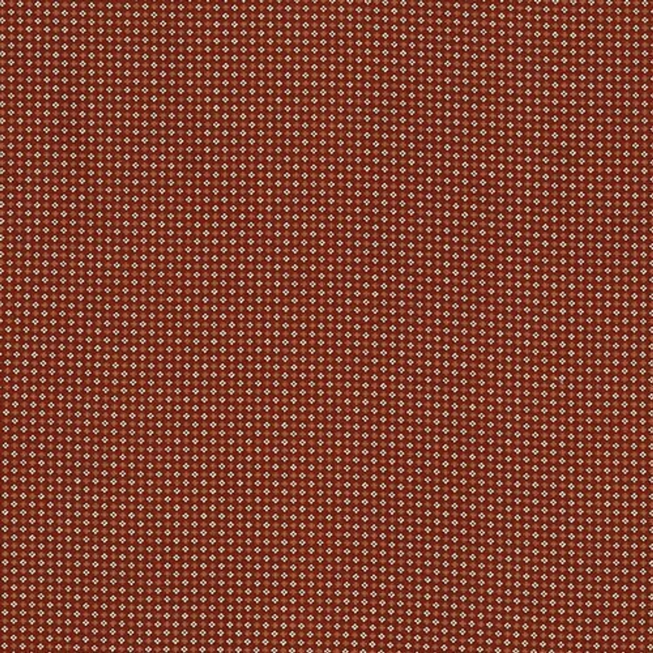Pioneer Brides: CANYON-ANTIQUE RED