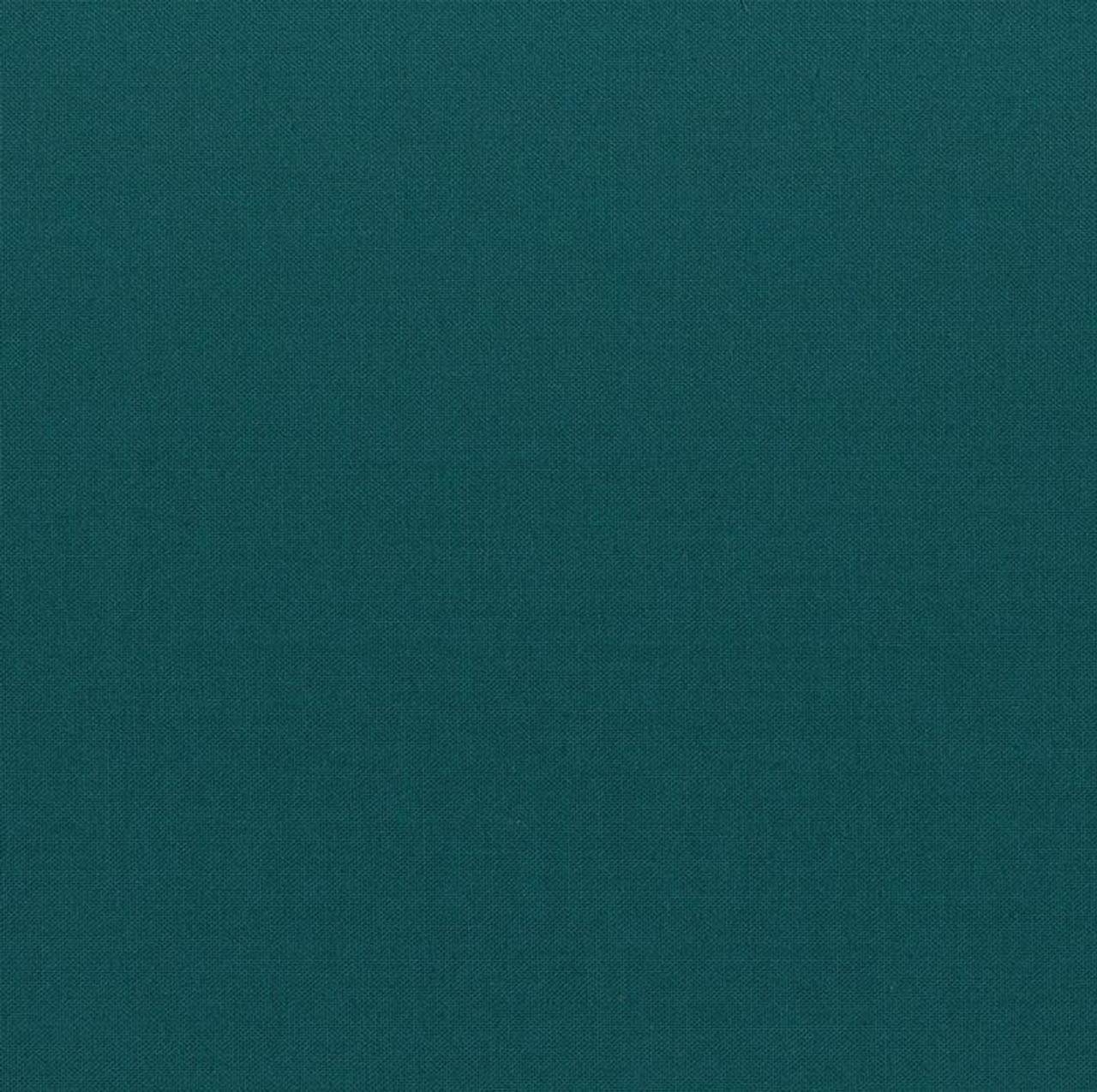 PPS 121-013 TEAL