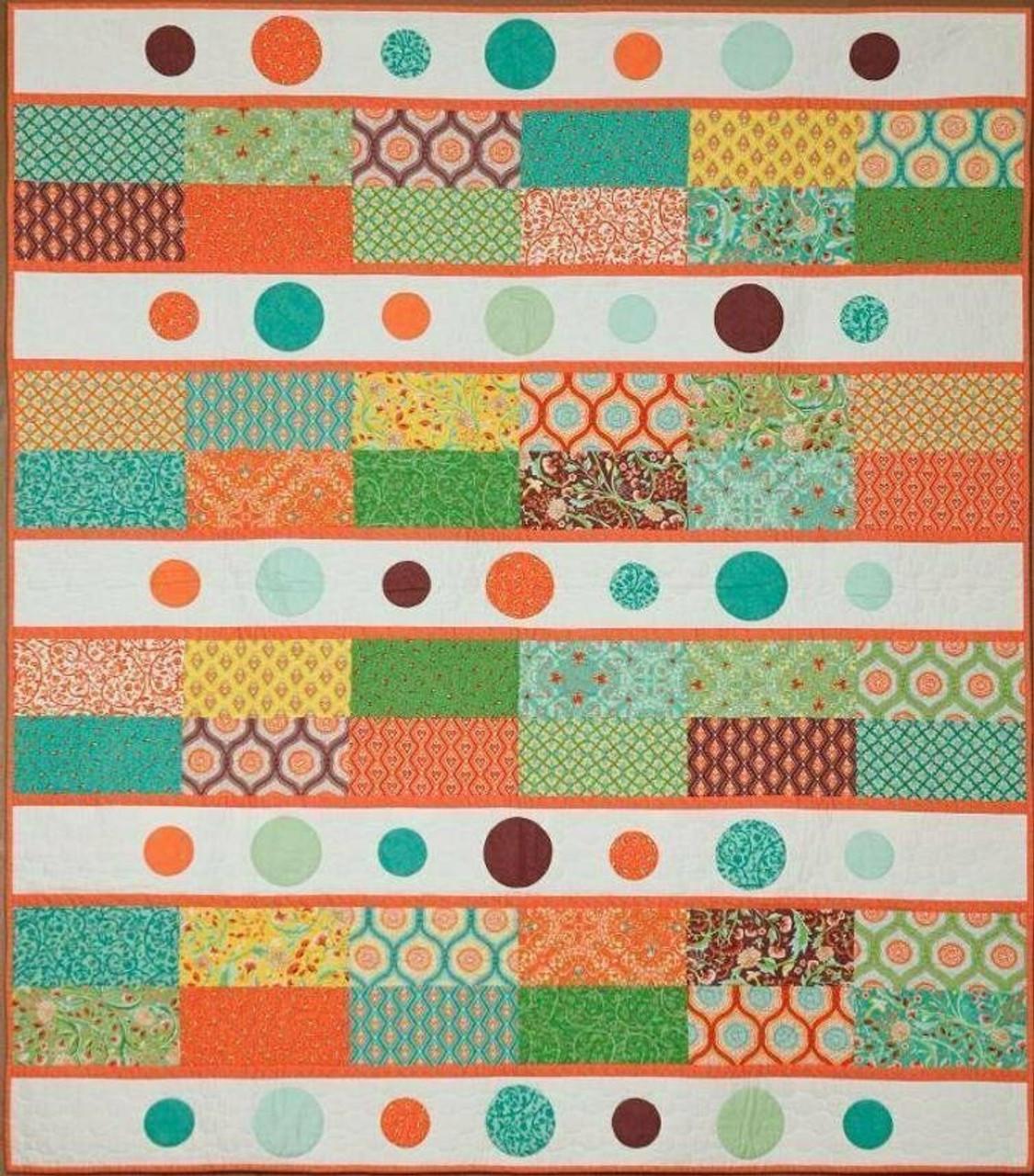 Rachelle Denneny Designs: Galaxy