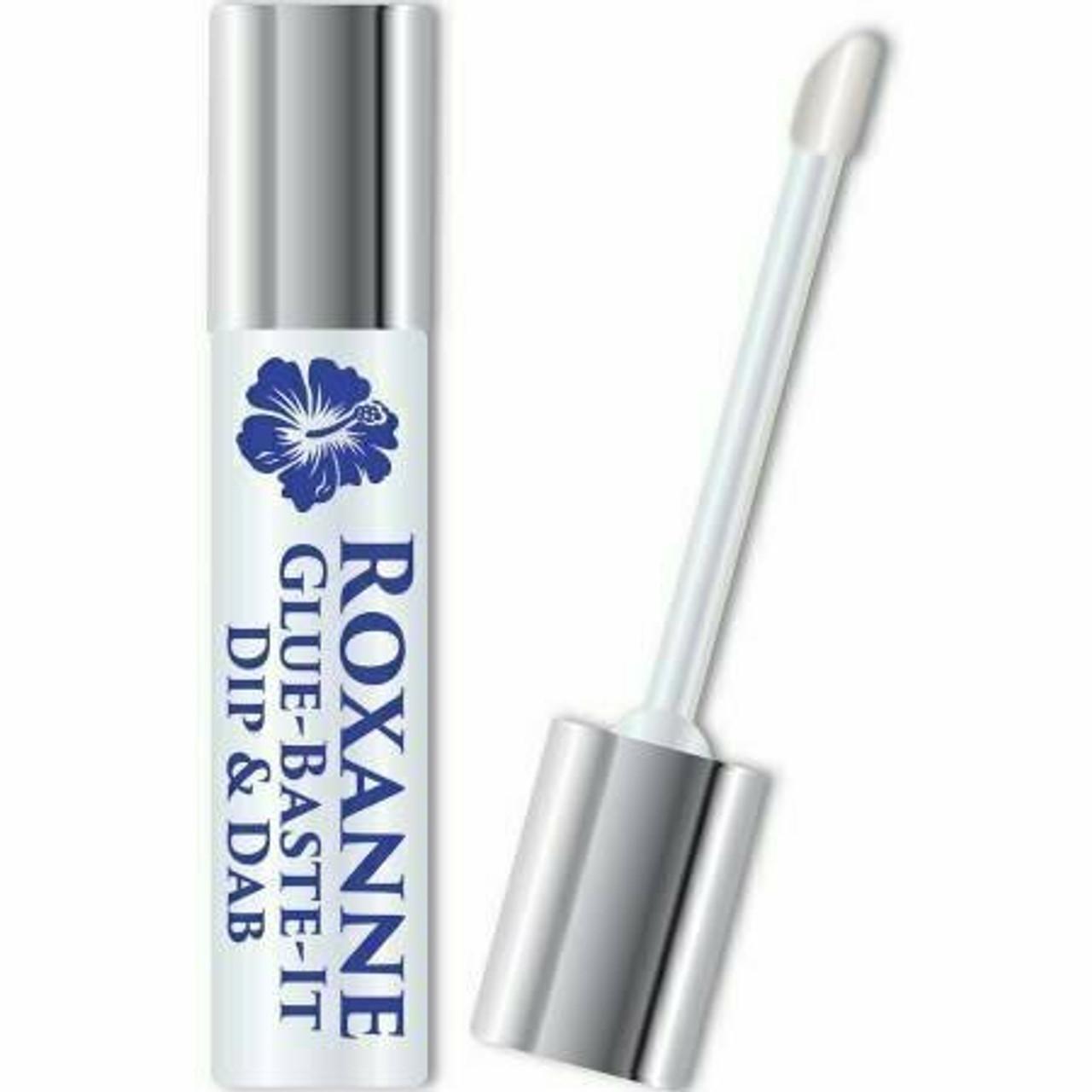 Roxanne Glue-Baste-It Dip and Dab Small