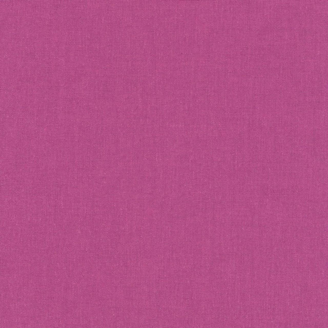 Sevilla Shots - Bright Pink