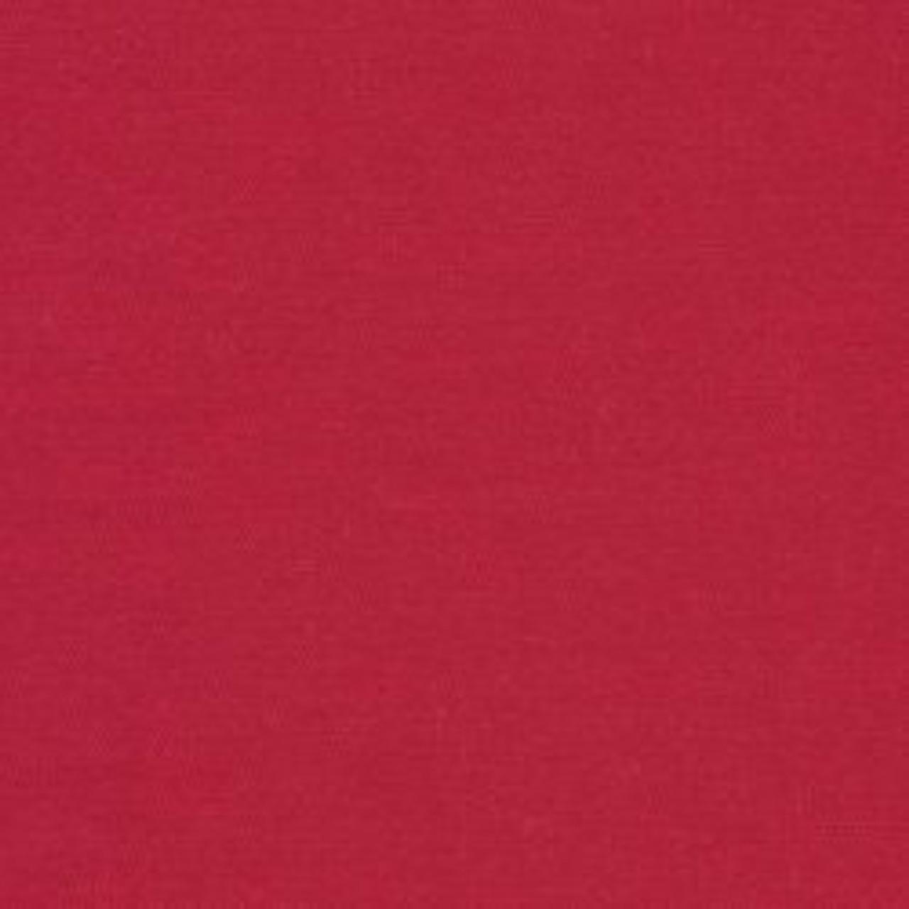 Sevilla Shots - Bright Red