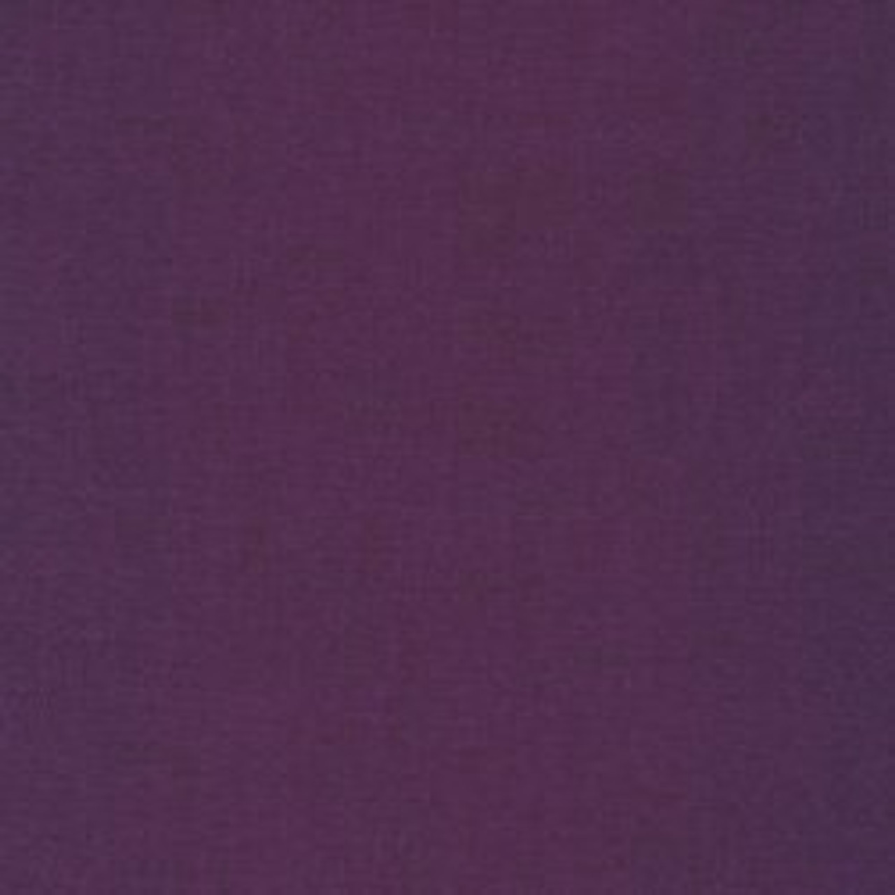 Sevilla Shots - Purple
