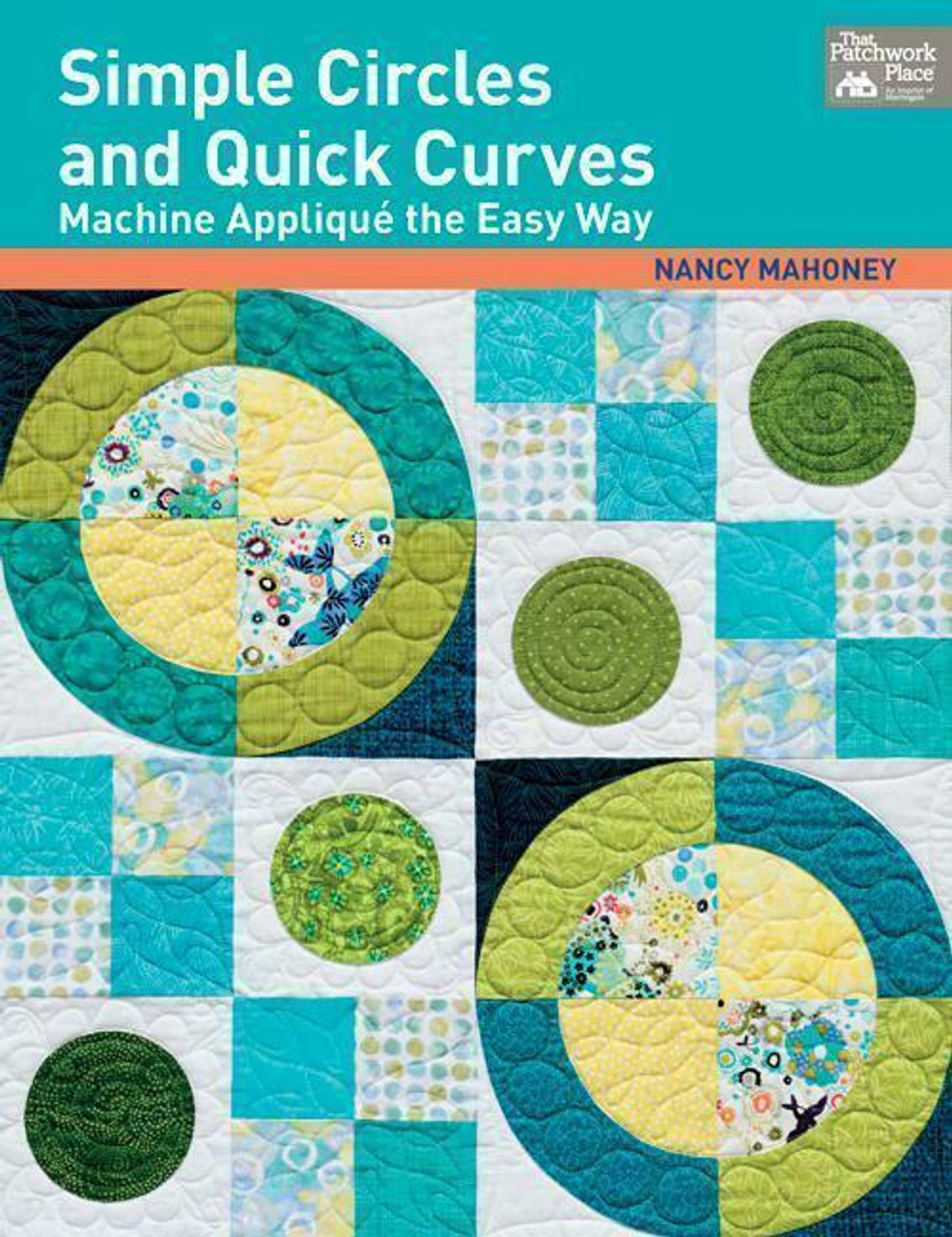 Simple Circles and Quick Curves