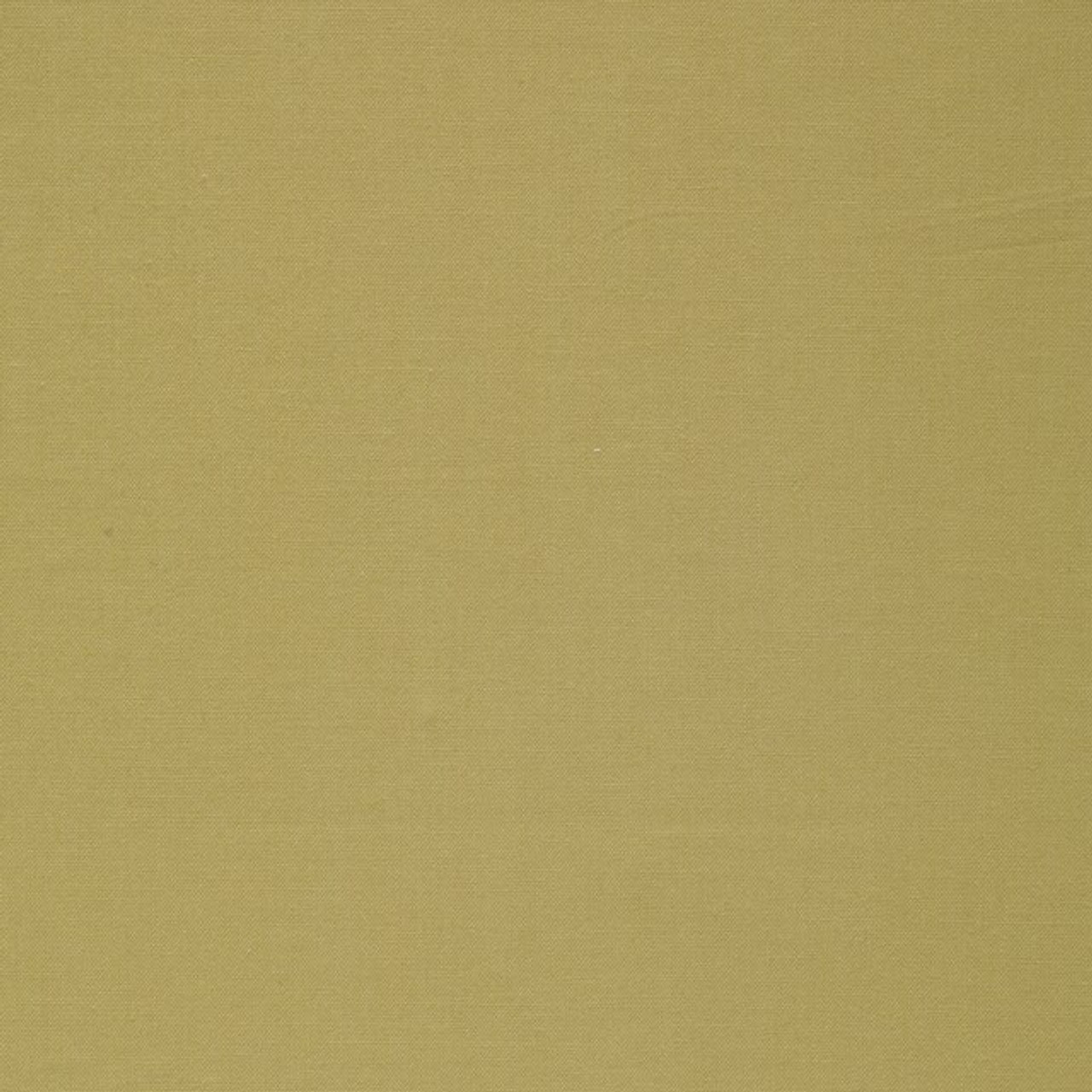 Solid Fabric Olive