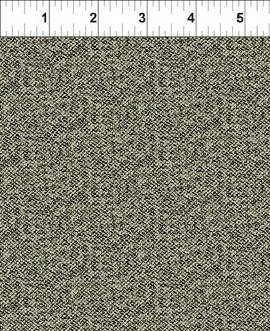 Texture Graphix - Tweedy - Pebble