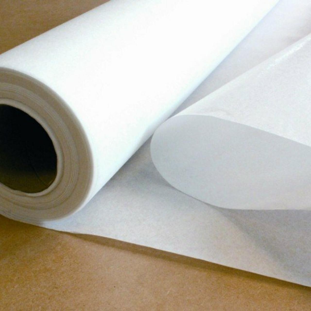 Weaveline - White