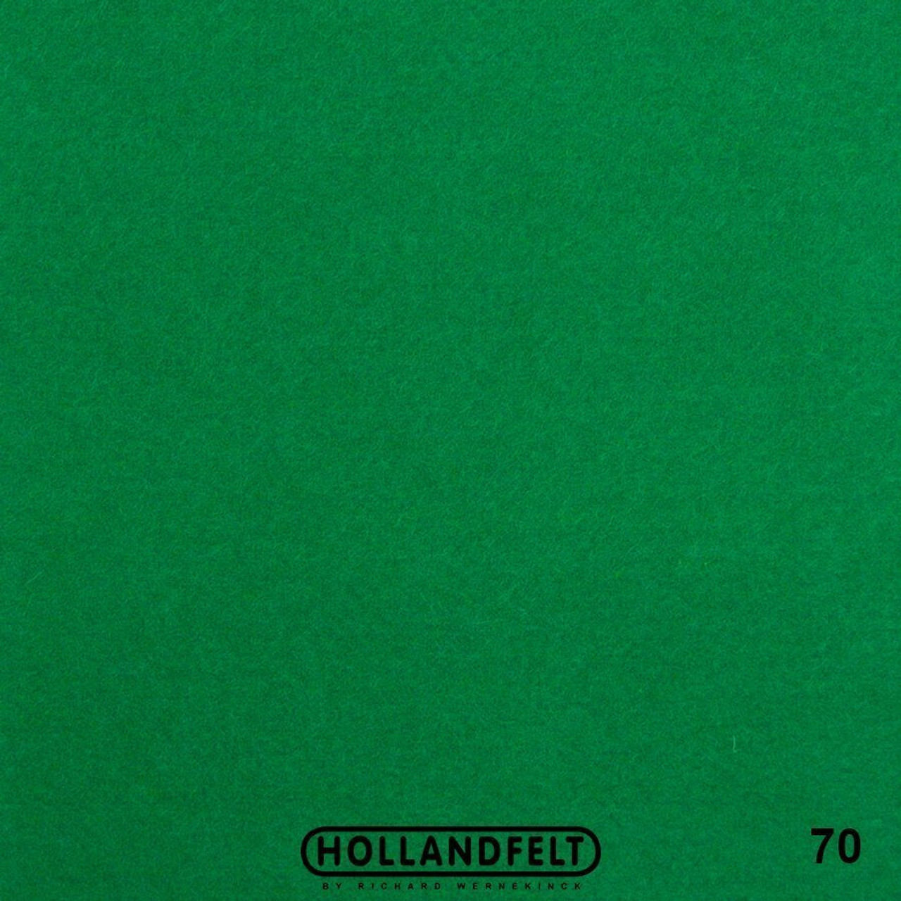Wool Felt - 70