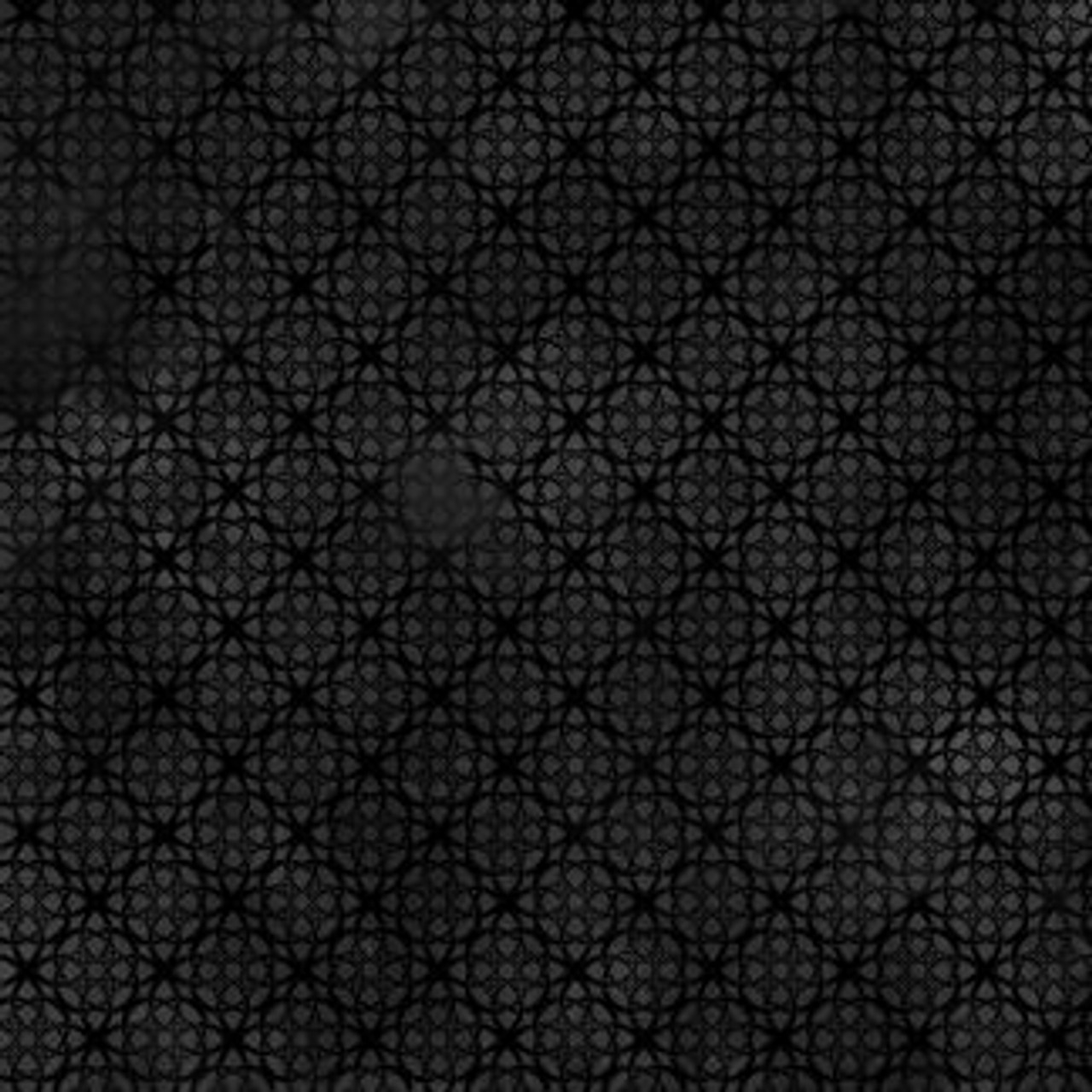 Australian Garden Twist - Black Lace