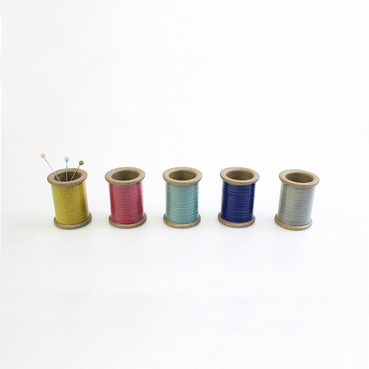 Cohana Ceramic Thread Spool
