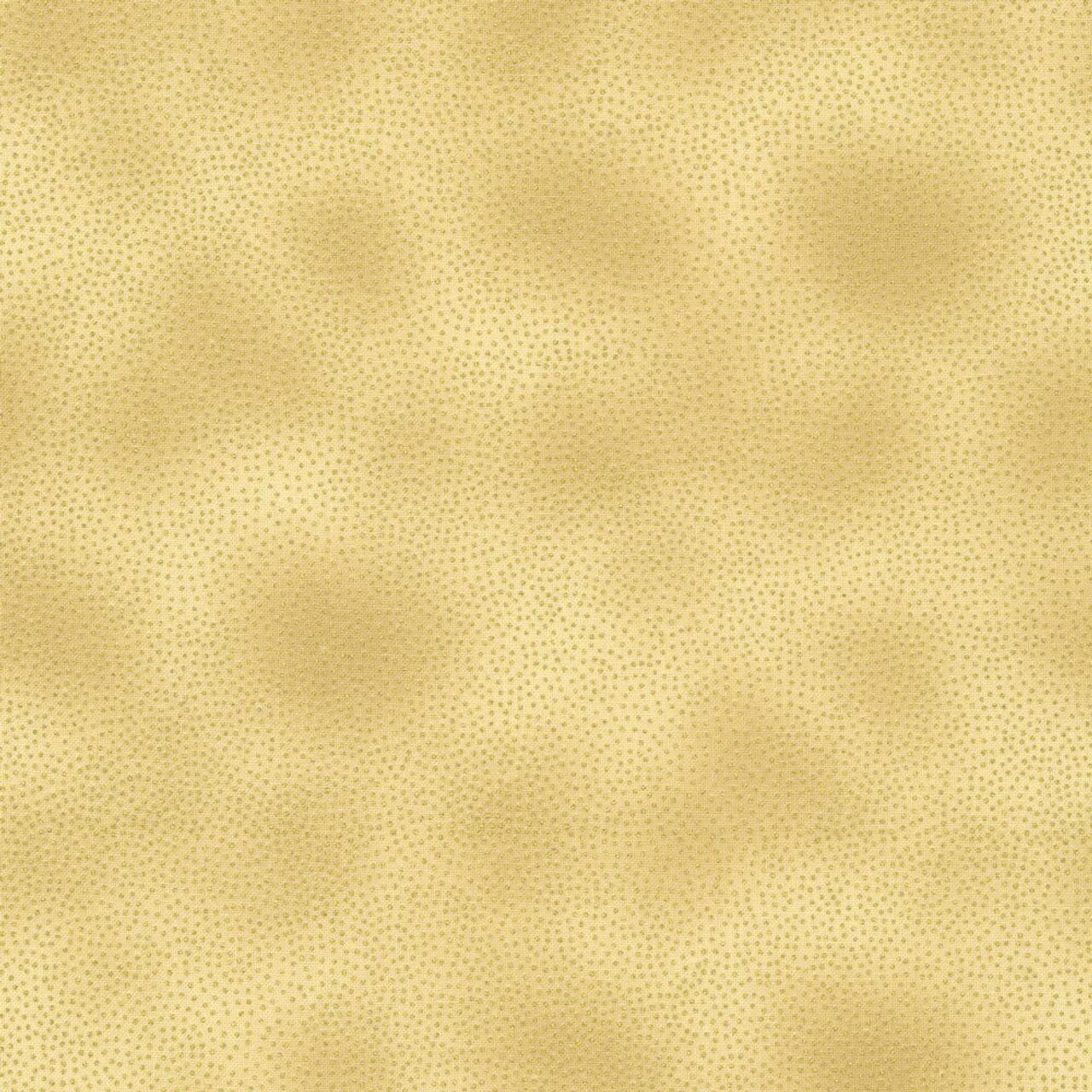 Christmas Wonders : Beige Gold 214
