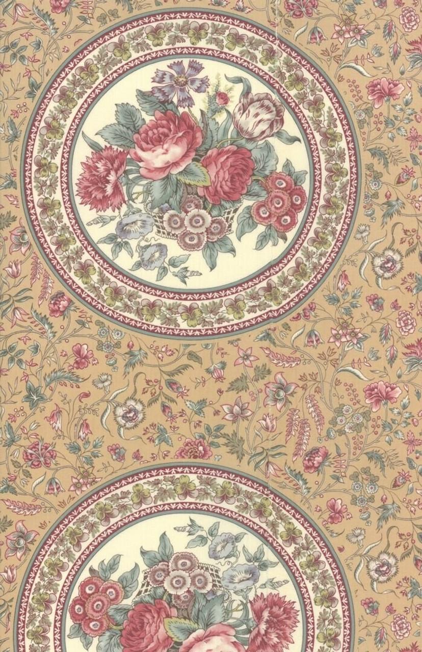 Christopher Wilson Tate : Regency Romance - Diana, Cord
