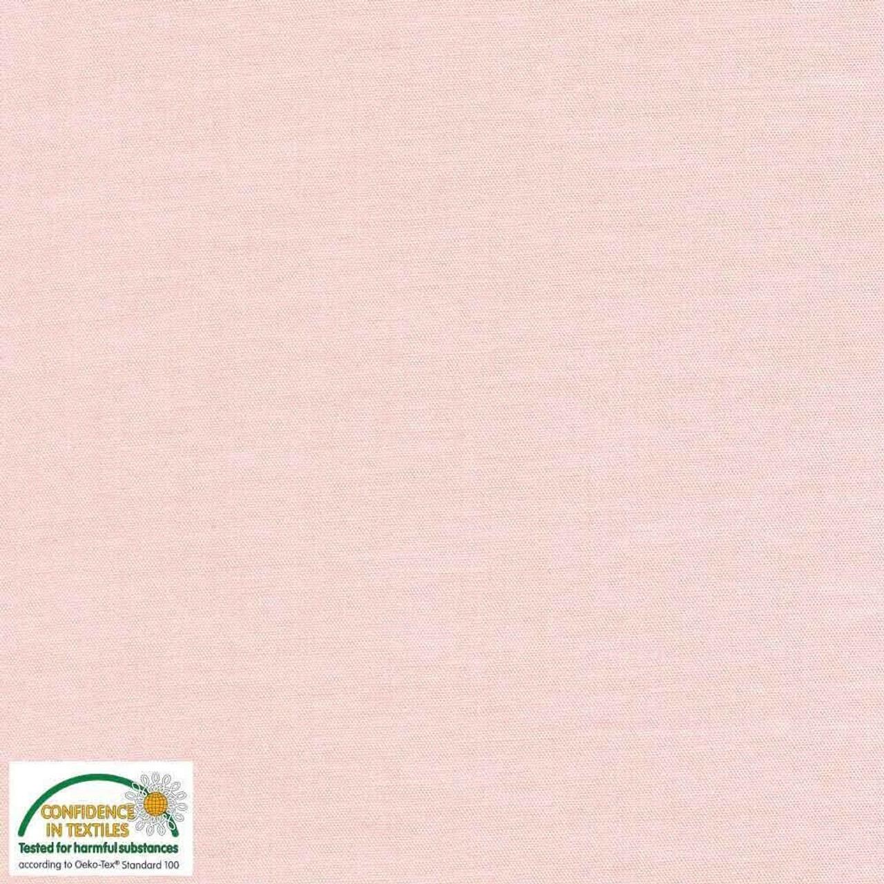 Sevilla Shots - Pale Pink