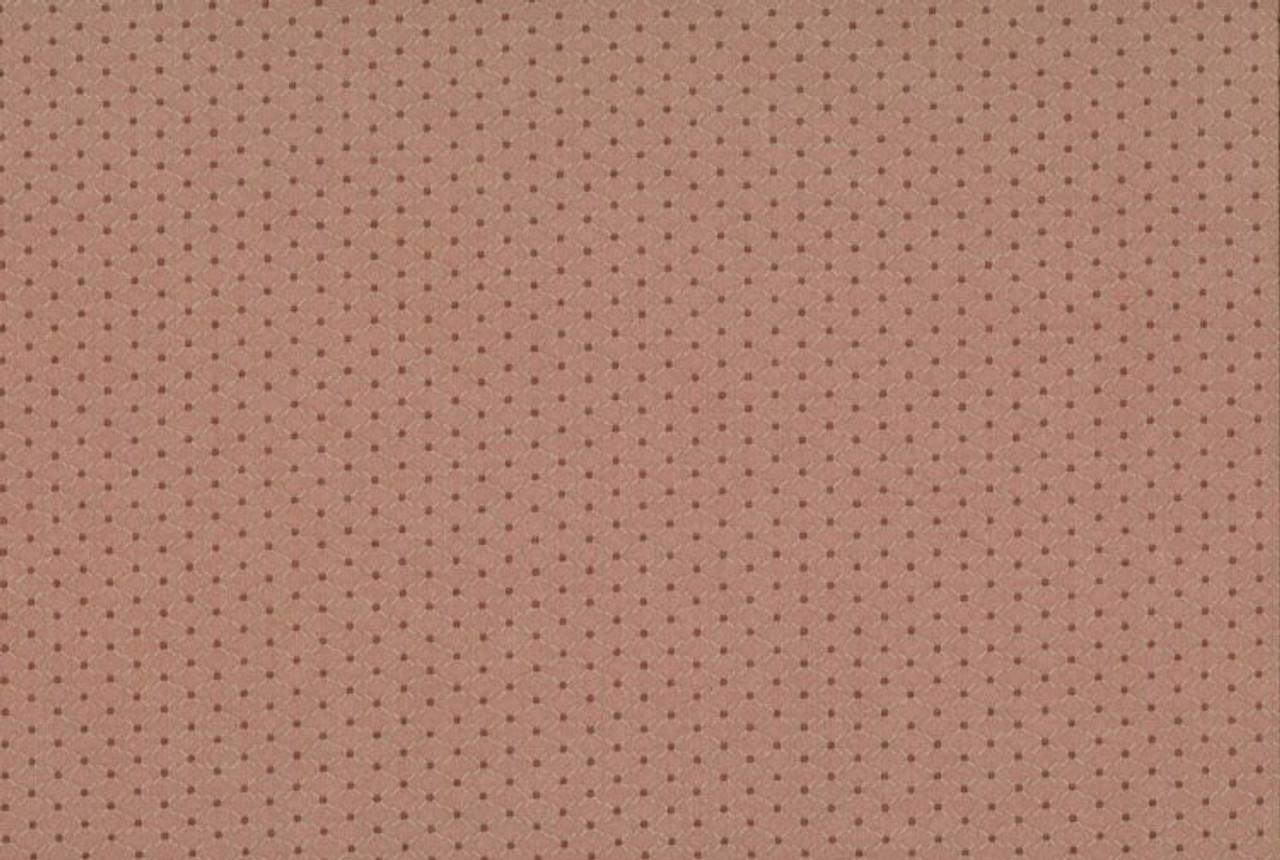 Yoko Saito : Centenary Collection 25th / L701900 20