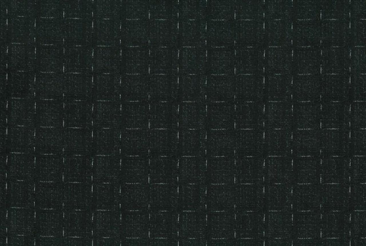 Yoko Saito : Centenary Collection 25th / L701901 100