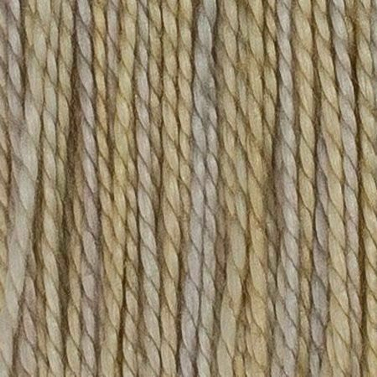 House of Embroidery : 8wt Perle Cotton - Desert Sands (42B)