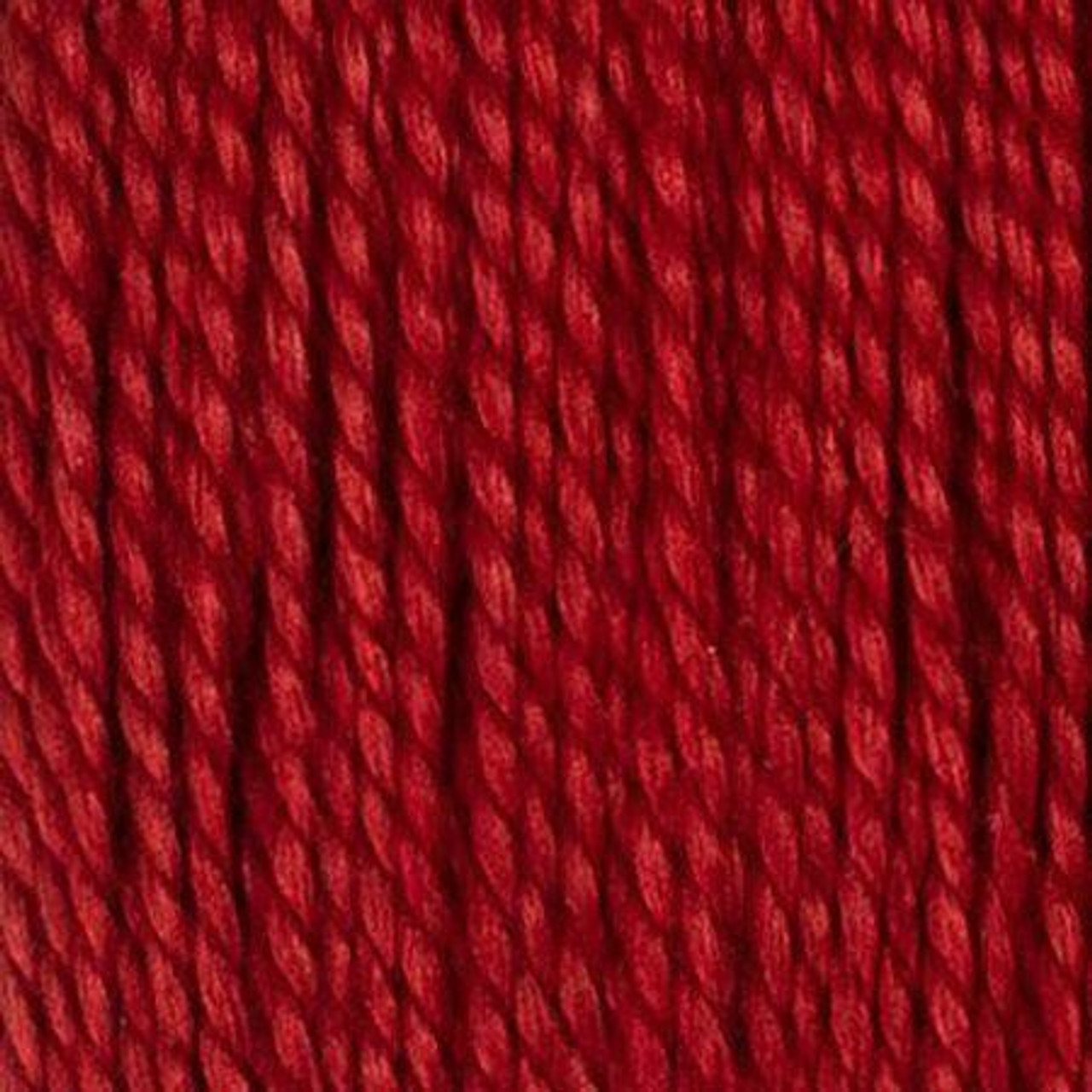 House of Embroidery : 8wt Perle Cotton - SriLanka (51B)