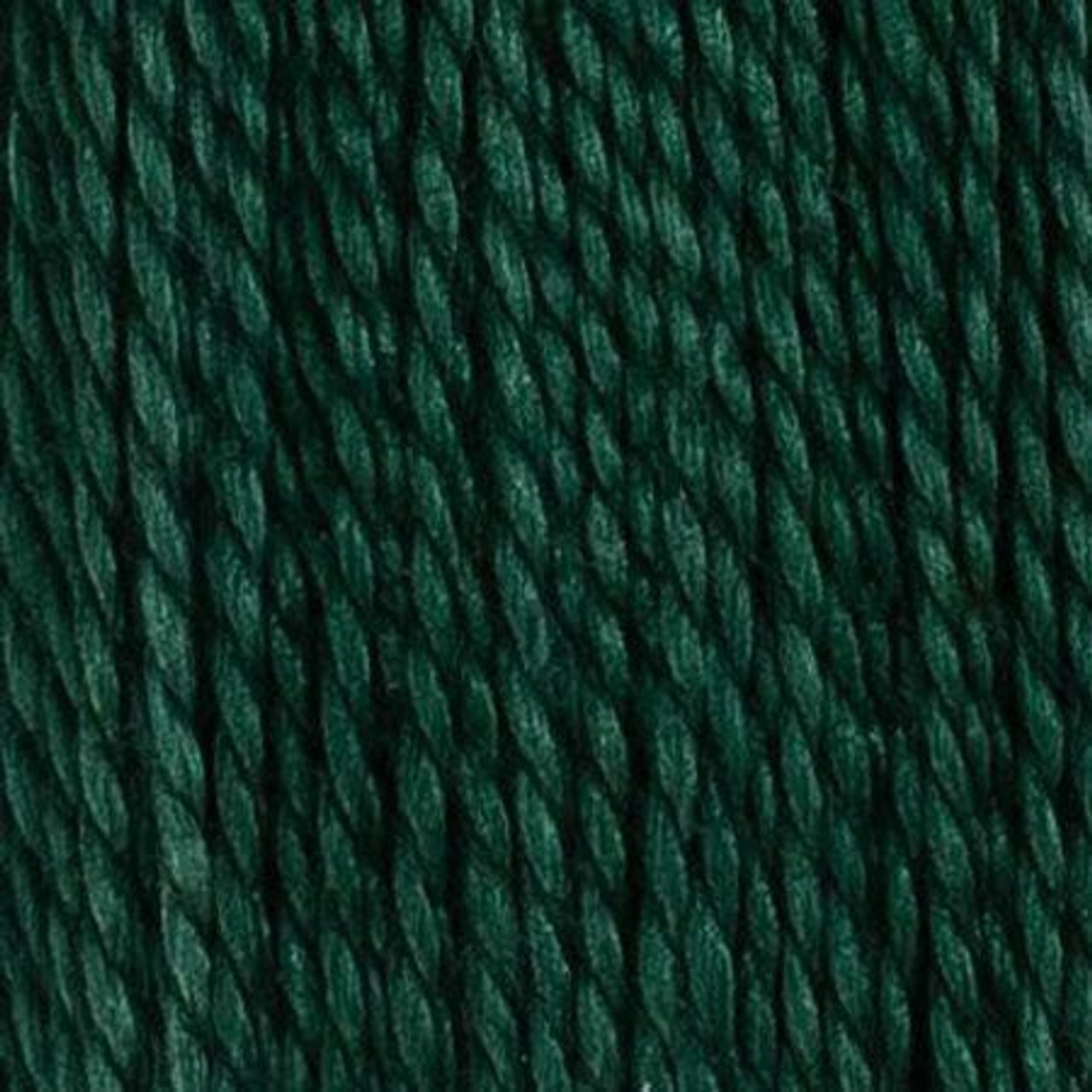 House of Embroidery : 8wt Perle Cotton - Mexico (53B)