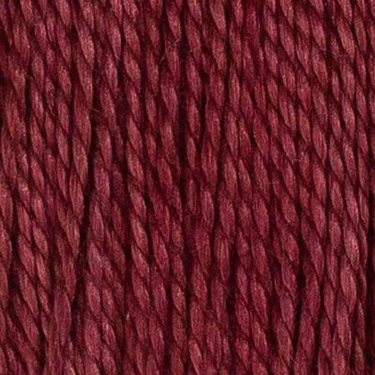 House of Embroidery : 8wt Perle Cotton - Marigold (90B)