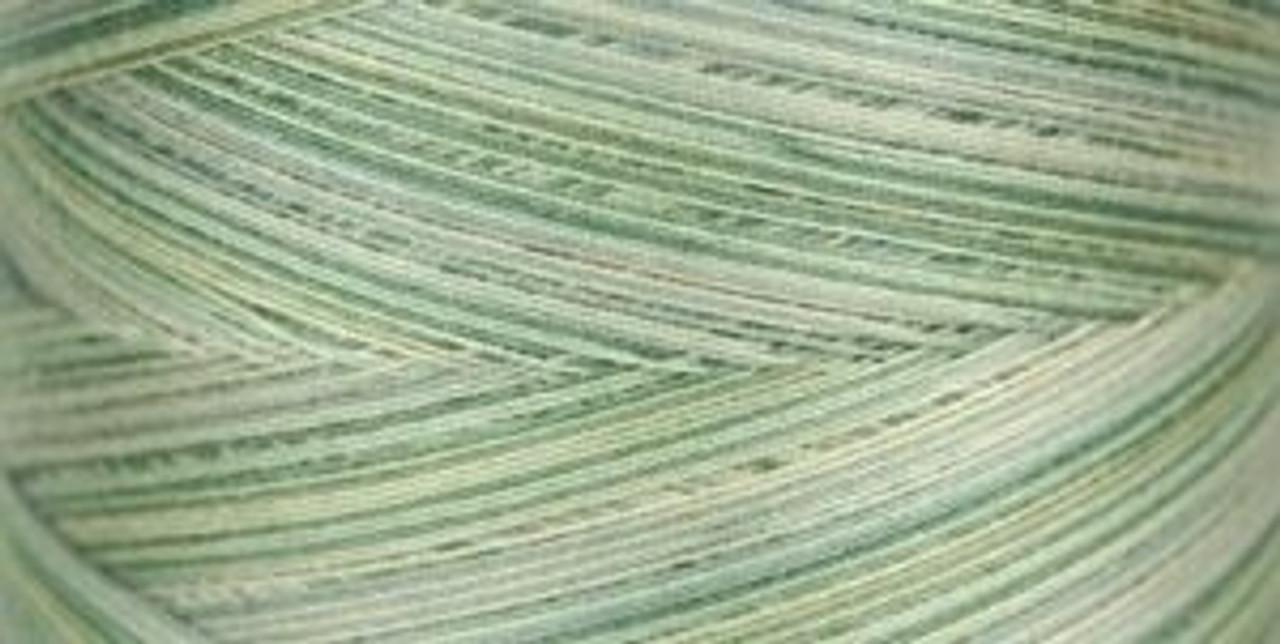 Signature - Greyish Greens