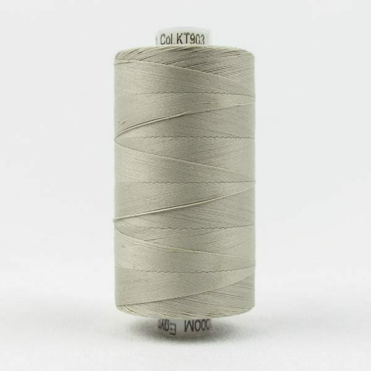 Konfetti - Very Light Grey