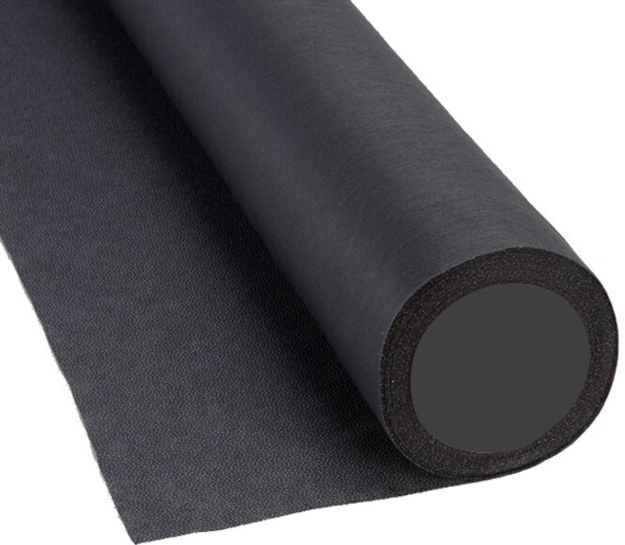 Weaveline -Black