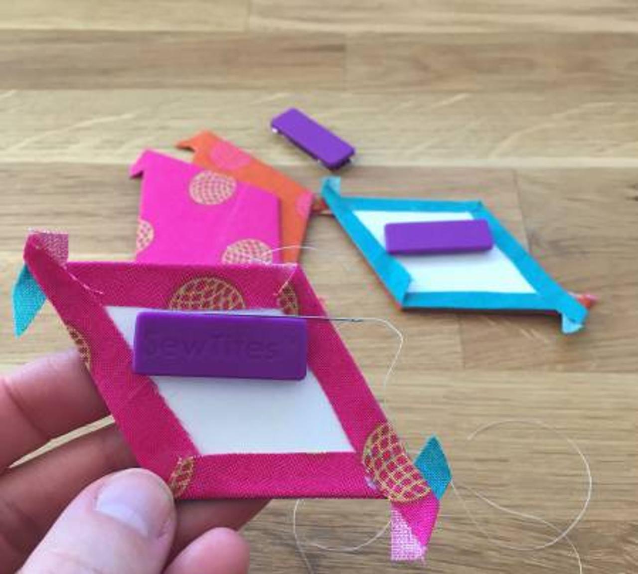 SewTites Magnetic Pin Minis 5 Pack