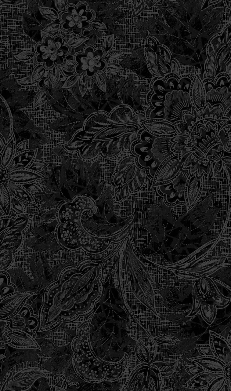 Shadows Wideback - Dark Grey