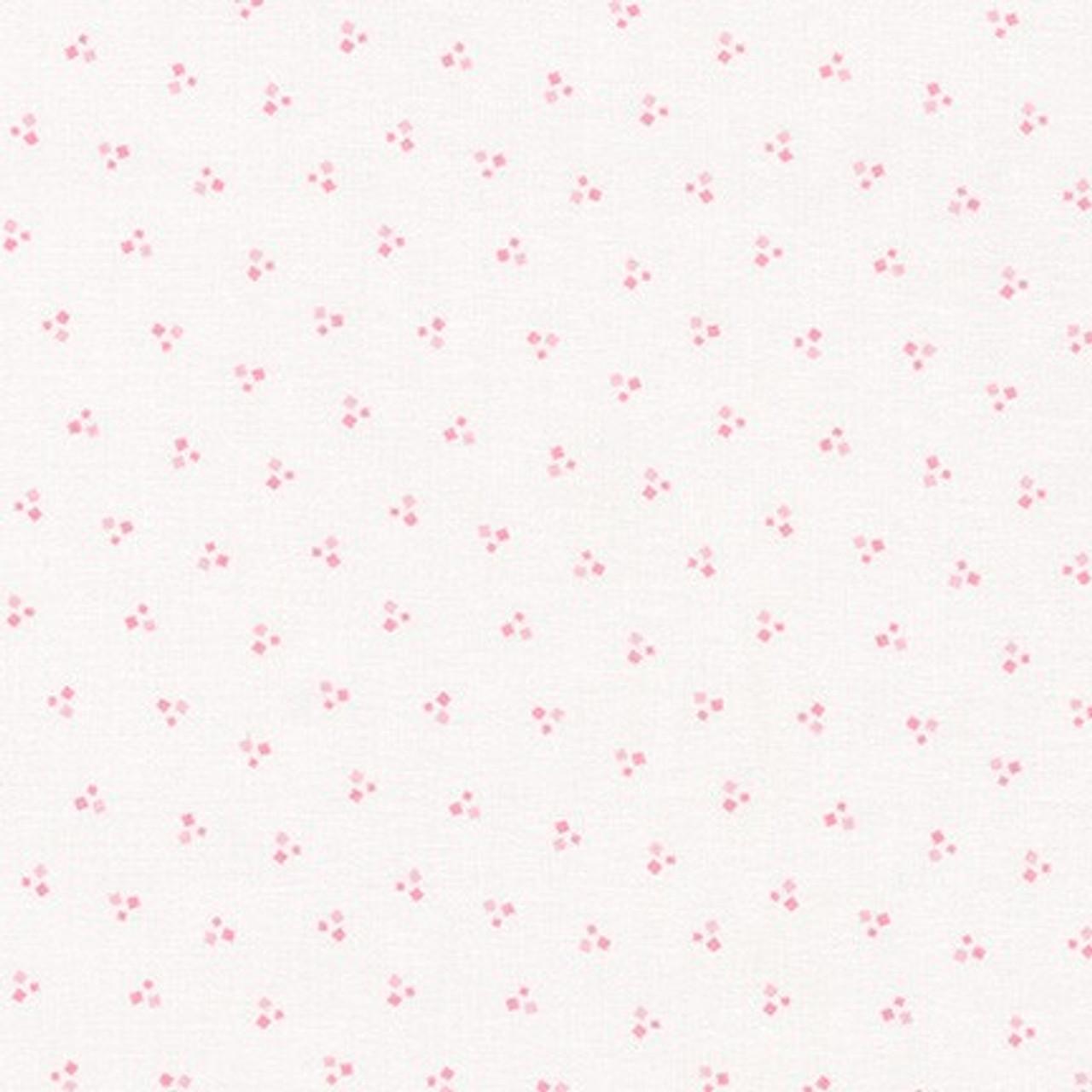 Darlene's Favorites /RK-18754-122 Camellia